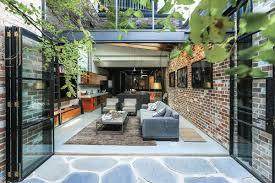 garage with living space 100 garage with living space 100 building a garage