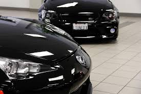 lexus is300 l tuned my freshly detailed l tuned lexus is300 with a lexus lfa on the