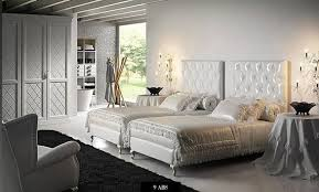 Modern Single Bedroom Designs Single Bed Designs For Small Houses Modern Country