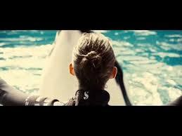 xxnnxx45 2012 video movie trailer nhltv net