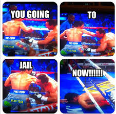 Pacquiao Knockout Memes - pacquiao knockout memes 28 images pacquiao sleeping memes image