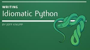 improve your python u0027yield u0027 and generators explained