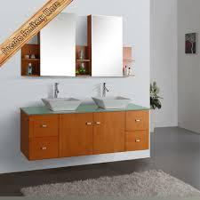 Lowes Bathroom Vanity And Sink by Bathroom Vanities Lowes Bathok