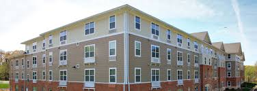 park view at severna park apartments in severna park md