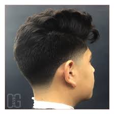 All Men Hairstyles by Mens Hairstyles Long On Top Short Sides And Back Along With