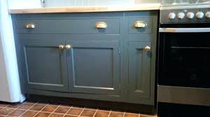 Kitchen Cabinet Door Paint Painting Mdf Kitchen Cabinets Painting Kitchen Cabinets Painting