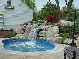 small pools and spas 310 best small inground pool spa ideas images on pinterest small