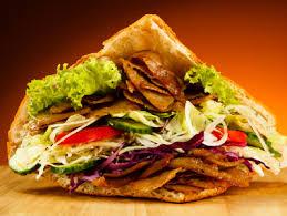 cuisine turque kebab le kebab tout savoir sur histoire et origine insolite