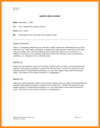 business memo format sample business memo format templates franklinfire co
