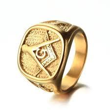 ring meaning black onyx masonic ring meaning black freemason masonic ring
