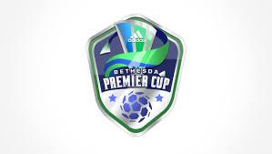bethesda premier cup