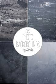 photography backgrounds confessions of a foodie weekend diy how to paint photo
