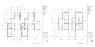 sample house floor plan sample house plans 2 sample house plan designs on sample house