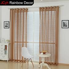 Cheap Blinds Online Get Cheap Rainbow Blinds Curtains Aliexpress Com Alibaba