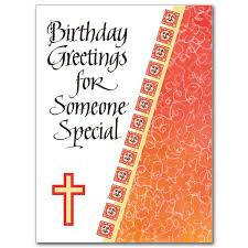 catholic birthday cards birthday wishes collection