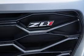 first chevy camaro 2017 chevrolet camaro zl1 can hit 97 km h in first dubai abu