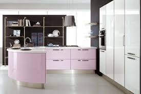 pink kitchen ideas kitchen appliances minimalist kitchen ideas with small pink
