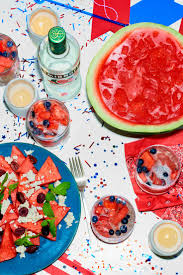 7 best 4th of july images on pinterest smirnoff red party
