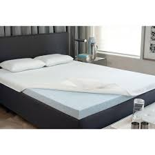 Upholstered Headboard Storage Bed by Dorm Bed Frame Bedroom With Curtain And Upholstered Headboard Also
