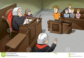 lawyer 20clipart clipart panda free clipart images xqktkz clipartgif trial clipart clipart panda free clipart images
