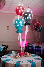 tulle balloons sydney party splendour delivery 7 daysparty