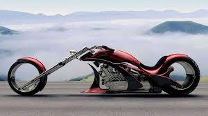 future honda motorcycles photo collection future motorcycles wallpaper motorcycle