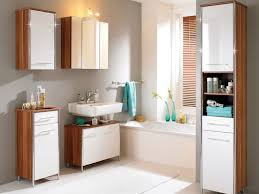small bathroom cupboards
