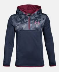 ua boys u0027 outlet deals under armour us
