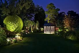 landscape lighting ideas fabulous landscape lighting design ideas