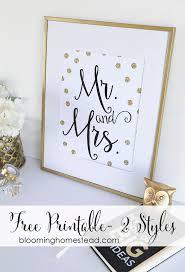 free wedding gifts best 25 wedding gifts ideas on photo wedding