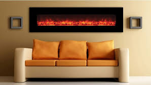 black friday electric fireplace deals christmas 2016 deals on electric fireplaces anextweb