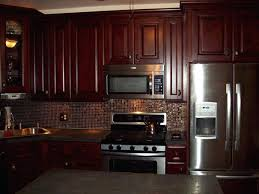 kitchen cabinet kings kitchen cabinet kings by buy cabinets online and save big with