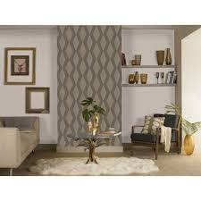 the 25 best dulux perfectly taupe ideas on pinterest dulux