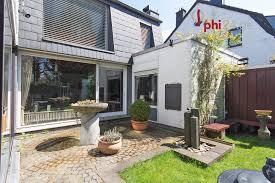 Immobilien Architektenhaus Kaufen Phi Aachen Charmantes Architektenhaus In Gepflegter Und Ruhiger