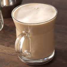 Pumpkin Frappuccino Starbucks Caffeine by Starbucks Coffee Company