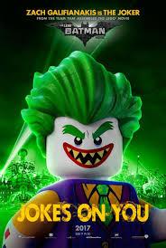 the lego batman movie 3d movies castanet net