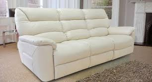 Lazyboy Leather Sleeper Sofa White Leather Lazy Boy Sofa Sofa Bed Sectionals Sleeper Sofa Lazy