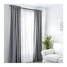 Linen Curtains Ikea Linen Curtains Ikea Teawing Co