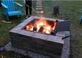 Buy Firepit 43 Pit You Can Build On A Diy Budget Home And