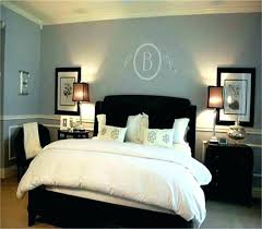 blue painted bedrooms navy blue paint bedroom bellybump co