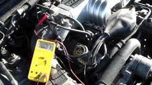 ford mustang throttle mustang 5 0 throttle position sensor adjustment tps
