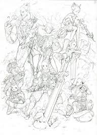 465 best sketch art images on pinterest drawings character