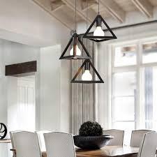 Black Iron Pendant Light Lovable Wrought Iron Pendant Light Wrought Iron Pendant Lights For