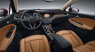 interior design top how to paint car interior plastic modern