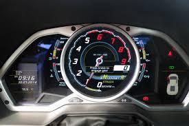 lamborghini speedometer 2014 lamborghini aventador lp 700 4 autotrader ca