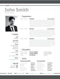 dash modern resume template psd free free modern resume template collaborativenation com