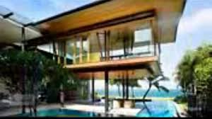 Most Beautiful Homes In The World by The Most Beautiful Houses In The World Dailymotion