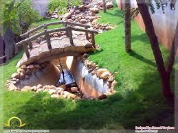 Home Design Software Canada 24 Stunning Garden Design Software Canada U2013 Izvipi Com