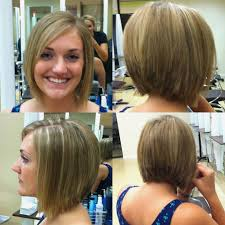 hairstyles front and back view short hairstyles rihanna short hairstyles front and back view