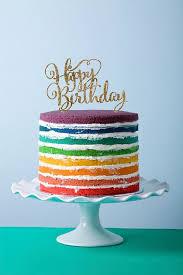 best 25 happy birthday cookie ideas on pinterest happy birthday